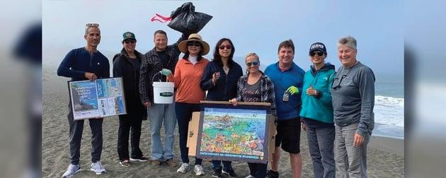 cali coastal cleanup-01-1