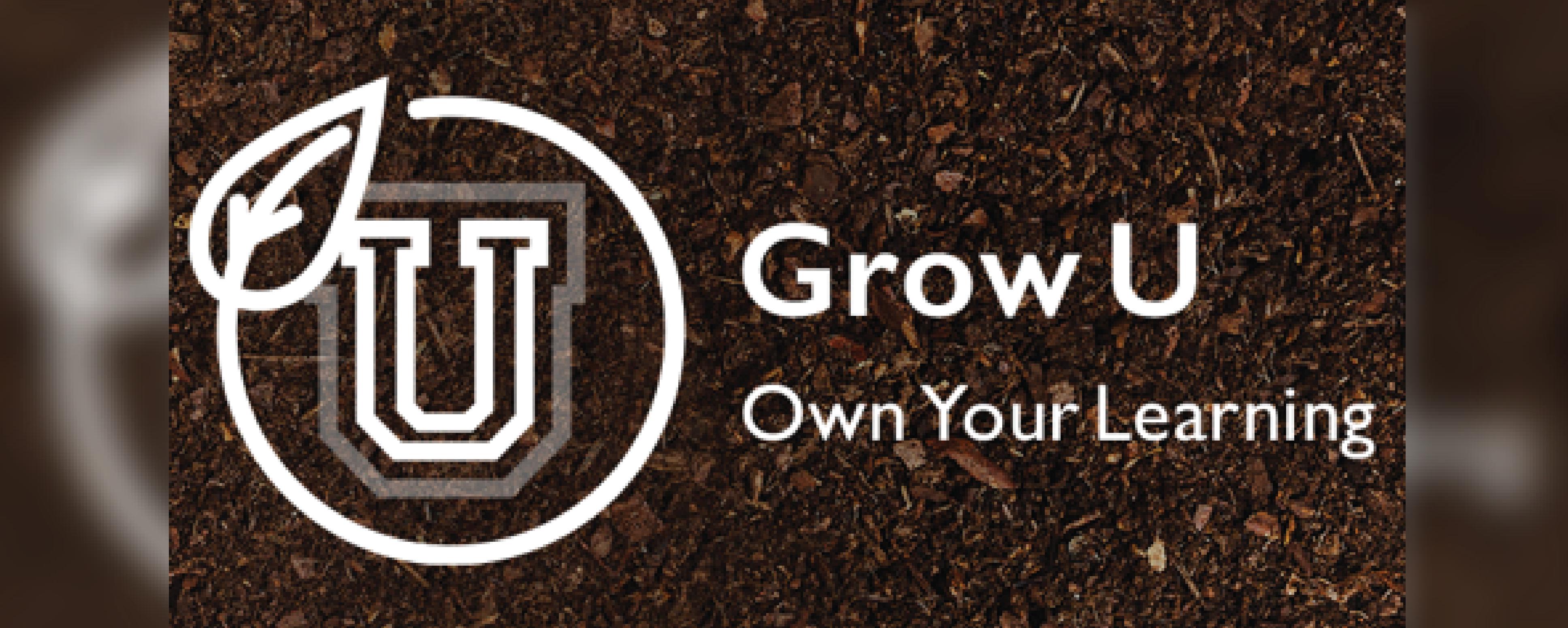 grow u-01