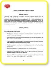 business-ethics-thumb.jpg