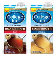 College Inn Bone Broth