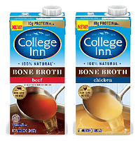 College Inn Bone Broth
